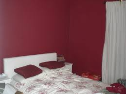 bedroom what colour goes with red walls bedroom color schemes