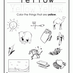coloring pages printable amazing 10 collection of color