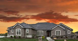 the selkirk 2014 boise parade home syringa construction