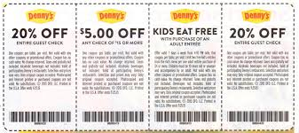 round table pizza coupons 25 off dennys coupons promotions specials for may 2018