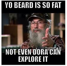 Uncle Si Memes - 44 best my luv for si duck dynasty luv those crazy rednecks