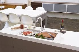Oliveri Sink Nupetite Stunning Oliveri Undermount Kitchen Sinks - Oliveri undermount kitchen sinks