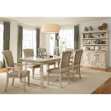 dining rooms sets lovely dining rooms sets and other feel it home interior