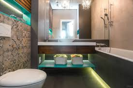 contemporary bathroom lighting ideas bathroom designer bathroom designs modern bathroom lighting