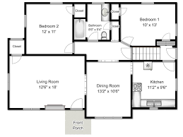 basic floor plan home design ideas and pictures