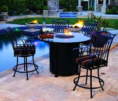 Chiminea Cover Lowes by Articles With Outdoor Fire Pits Chimineas Tag Appealing Fire Pit