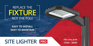labor cost to replace light fixture atlas lighting products linkedin
