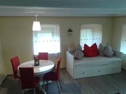 tora home design reviews villa tora velden am wörthersee austria booking com
