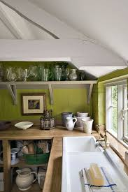 meuble tv style anglais 42 best cottage anglais images on pinterest english cottages