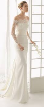 simple wedding dresses for brides best 25 bridal dresses ideas on princess wedding