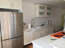 ikea sektion kitchen cabinets baking bites kitchen renovation building an ikea sektion kitchen