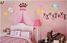 d馗oration papillon chambre fille déco chambre bébé magnifique 23 idées thème papillons