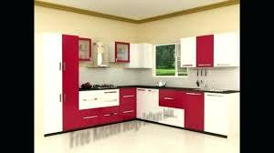 Free Kitchen Design Programs Kitchen Design Programs Kitchen Design Software Kitchen