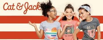 target apparel black friday deals target cat u0026 jack kids clothing 25 off 5 off 25 graphic