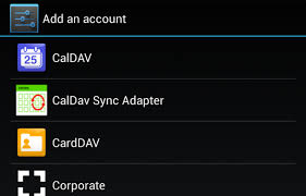 access icloud from android balunywa bytes access icloud on your android