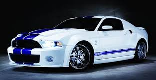 ford mustang gt500 snake price one shelby gt500 to be auctioned to benefit henry ford health