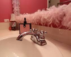 girly bathroom ideas 85 best bathroom images on bathroom ideas