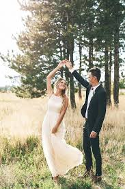 Best Wedding Photo Albums The 25 Best Wedding Photography Poses Ideas On Pinterest