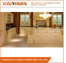 solid wood kitchen furniture china kitchen furniture rehab style solid wood luxury