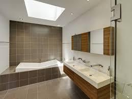 Small Ensuite Bathroom Renovation Ideas Beautiful Small Ensuite - Modern ensuite bathroom designs