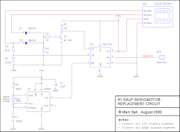 2006 yamaha r1 wiring diagram linkinx com