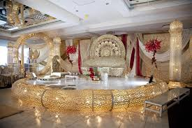 hindu wedding supplies gold royal inspired hindu wedding durban south africa