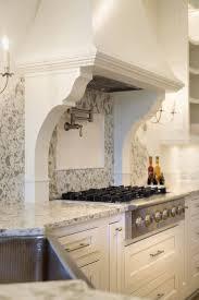 design own kitchen layout best kitchen designs