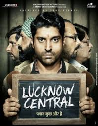 pin by rafi ahmad on lucknow central pinterest