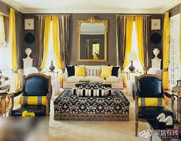 Yellow Bedroom Chair Design Ideas 129 Best Yellow Living Room Images On Pinterest Monuments