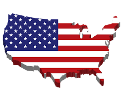 Blank America Map by 37 Maps That Explain How America Is A Nation Of Immigrants Vox