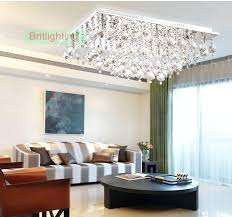 Ceiling Light In Living Room Light Flush Mount Bedroom Ceiling Light