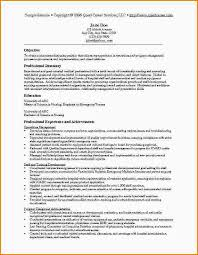 College Freshman Resume Examples by 5 College Freshman Resume Template Paradochart