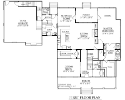 garage floor plans with apartments above apartment garage conversion to floorfor ideas including master