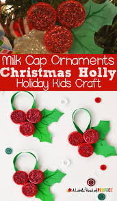 485 best christmas crafts for kids images on pinterest christmas