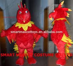Phoenix Halloween Costume Phoenix Mascot Costume Phoenix Mascot Costume Suppliers