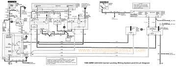 bmw cd changer wiring diagram bmw wiring diagrams for diy car