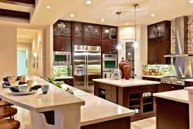 model home interior pool house interior ideas the pool pavilion dining area is serviced