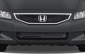 honda accord 2010 black cars production reverse honda built more cars in u s than in japan