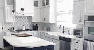 best kitchen cabinet makers uk best 15 cabinet makers in jacksonville fl houzz uk