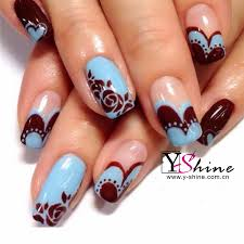 wholesale nail polish private labels online buy best nail polish