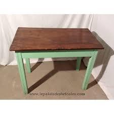 table cuisine en bois table de cuisine bois amadeus table de cuisine en bois pliante