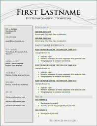 downloadable resume templates downloadable resume templates 2017 resume template cover letter