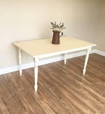 kitchen fabulous kitchen dinette sets white kitchen table set