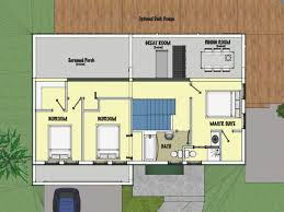House Plans New England New England Saltbox Home Plans House Saltbox Floor Plans Saltbox