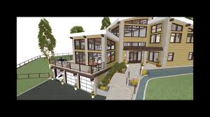 what is cad software and do construction managers need it recent developments in cad software