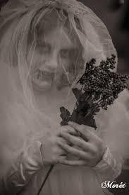 spirit halloween dekalb il la vie artistique magazine haunted halloween at atlanta history