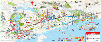 City Sightseeing San Francisco Map by Maps Update 30722069 Barcelona City Map Tourist U2013 Barcelona Map