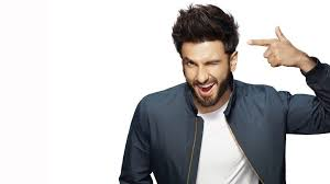 bollywood hair cuts for high forehead how to get ranveer singh s party hairstyle gq india grooming