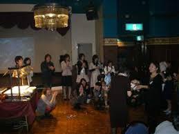 si鑒e タ roulettes 最新情報 マリンパーティ2007 後記