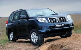 lexus vs toyota comparison xpress rims u0026 tyres toyota prado vs lexus gx470